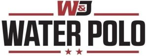 Logo of W&J Water Polo taken from Water Polo Planet