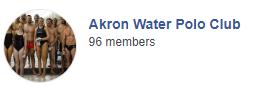 Akron icon