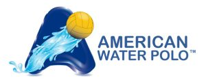 American Water Polo logo